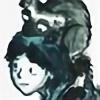 bonzaialsatian's avatar
