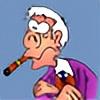 bonzenmann's avatar