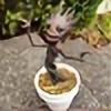 Bonzho's avatar