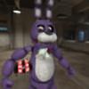 BonziCpBonnie's avatar