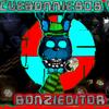 bonzieditor's avatar