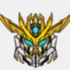 BonziGaster's avatar