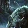 BonziWoods's avatar