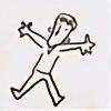 BonzlyDoo's avatar