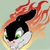 Bonzulac's avatar