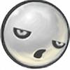 boo--plz's avatar
