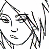 boo-hoo's avatar