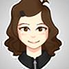 Boo-mite's avatar