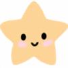 Boo-ni's avatar