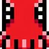 Boo-tastic's avatar
