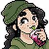 Boo-Tay's avatar