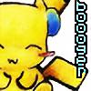 Boo0ger's avatar