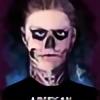Boo29's avatar