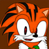 Boob-Slave's avatar