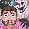 Boobercup's avatar