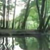 booberella825's avatar