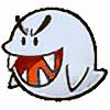 Booberryindustries's avatar