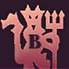 Boobic's avatar