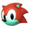 boobiezyay's avatar