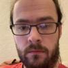 BoobinArt's avatar
