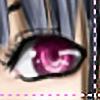 boobledeeboo's avatar