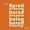 booboofinjas's avatar