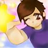 BooBooFish's avatar
