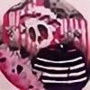 boobookitt3n's avatar