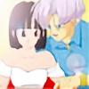 Boobookitty6900's avatar