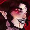 BooBooTheF00l's avatar