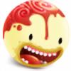 boobot's avatar