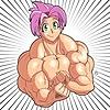 BoobsAndMuscles's avatar