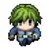 boobsgames's avatar