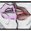 BoobyMistress's avatar