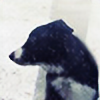 boocatdog's avatar
