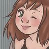 boochichi's avatar