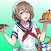 boocon11's avatar