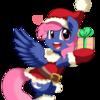 boocub's avatar