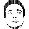 BoOdA6tem's avatar