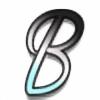 Booderman529's avatar