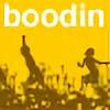 boodin's avatar