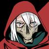 BoodIron's avatar