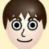 Boodle2003's avatar