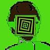 boodley2005's avatar