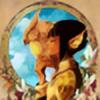 boodoomber's avatar