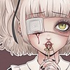 BooEme's avatar