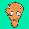 Booffalo's avatar