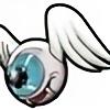 BOOFOOWOOMASA's avatar