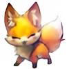 Boofy6thelittlefox's avatar