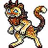 BoofyBoof's avatar